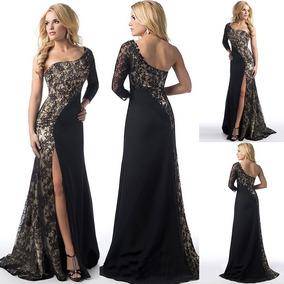 Vestidos elegantes baratos en bogota