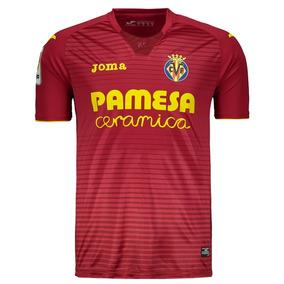 cdee357c2b677 Camisa De Times Europeus Atacado - Camisas de Times de Futebol no ...