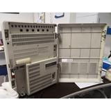 Conmutador Panasonic Kx-t61610