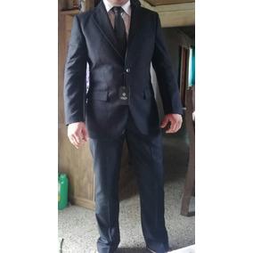 Buzos Hombre De Vestir - Trajes en Mercado Libre Uruguay b024ace07bc7