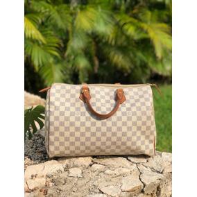 8228c45e0 Bolsos Louis Vuitton Segunda Mano - Bolsas en Mercado Libre México