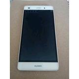 Huawei. G Play