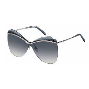 Oculos De Sol Feminino Original - Óculos De Sol Marc Jacobs Sem ... ffb8b38827