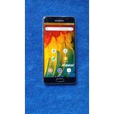 Samsung Galaxy A5 2016 De Uso Muy Cuidado.