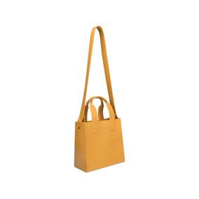 Bolsa Melissa Essential Tote Bag Original