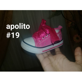Zapatos Deportivos Para Niños Economicos - Ropa 97b10e823d734
