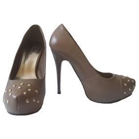 dfb215fc Zapatos Liverpool Usados Dama T 25.5 Usado en Mercado Libre México