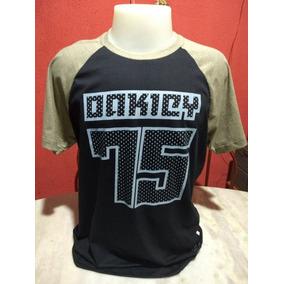 a9b3daba2838e Camisas De Marcas Lost Mcd Oklay Quiksilver E Varias Outras