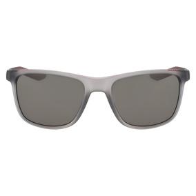 Óculos De Sol Nike no Mercado Livre Brasil 4c56a71cc2