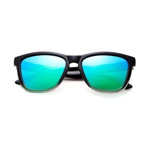 42e67b7e28a80 Óculos Sol Masculino Kdeam Surf Polarizado Uv400 Lançamento