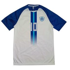 Fabrica De Camisetas De Futbol Infantil - Camisetas en Mercado Libre ... 997dd590b51f3