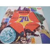 Lp / Billos / 70 / Billo