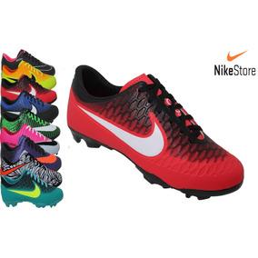 Chuteira Nike Laranja Neymar - Chuteiras Nike Vermelho no Mercado ... 54a8c96f11ebe