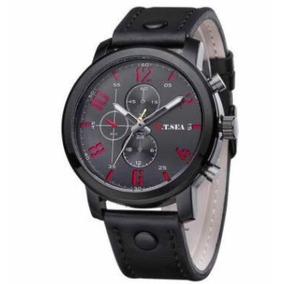 5a42b2b1250 Militar Relogio - Relógio Masculino em Belo Horizonte no Mercado ...