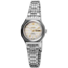 dd0a04bf8f6 Relogio Orient Feminino Automatico - Relógio Orient no Mercado Livre ...