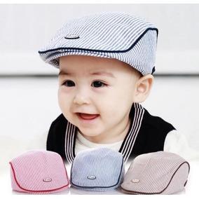 Gorras - Accesorios para Bebés en Cali en Mercado Libre Colombia f6fddc7ad83