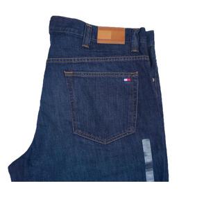 db70f7ffbd3 Pantalones y Jeans Tommy Hilfiger de Hombre en Mercado Libre México