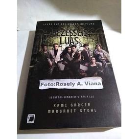 Dezoito Luas Livro Pdf Gratis