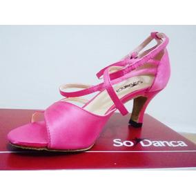 Sapato De Sapateado So Danca - Sapatos para Masculino no Mercado ... de2ec3421cdef