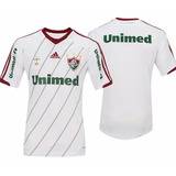 Camisa Do Fluminense Oficial Infantil no Mercado Livre Brasil 0d4254955b4cf