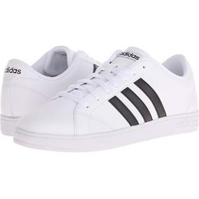 Neo Mujer Y Ropa Baseline Adidas Mercado Zapatillas En Accesorios x56wnEaO