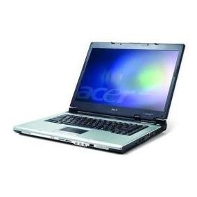 Peças Notebook Acer Aspire 5050 Tela 14´