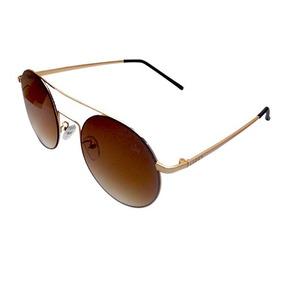 4241345fff0fa Óculos Redondo Original Lucky - Proteção Total Uva uvb