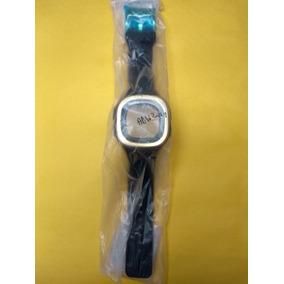 Pulseira E Caixa Relógio adidas Adh3031 Original