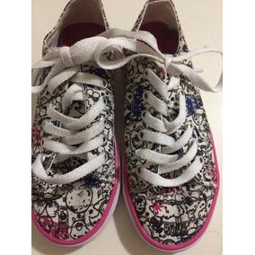 Zapatos Para Niñas Importados Marca Fiorenzi Colombianos