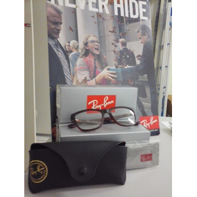 Oculo Ray Ban Otica Diniz - Óculos em Jacareí no Mercado Livre Brasil 71ad2f1a4b