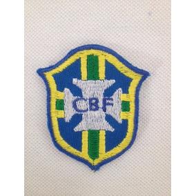 800c6119a3089 Patches - Patchs Bordados em Agudos no Mercado Livre Brasil