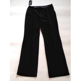 Calça De Veludo Plus Size - Calças Feminino no Mercado Livre Brasil 5f5633d9b74