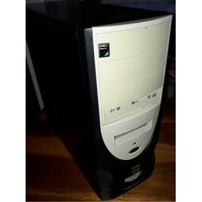 Cpu Usada - Processador Amd Athlon Ii X2 245