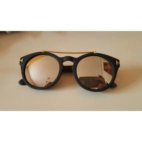 98c995daed518 Óculos De Sol Tom Ford Joan - Diversas Cores - Frete Grátis