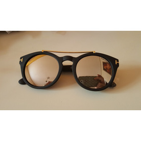 5fa76ff36573d Oculos Tom Ford Jennifer Cinza - Óculos no Mercado Livre Brasil