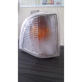 Lanterna Dianteira Pisca Corcel Li 78/83 L.d.