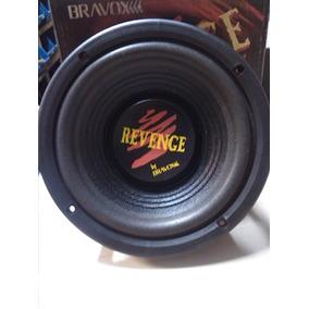 8d425bc11f386 Alto Falantes Bravox Revenge 12 - Alto-falantes e Woofers no Mercado ...