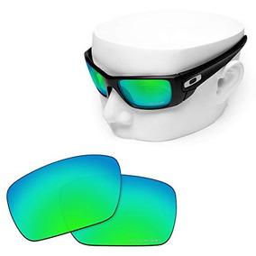 56ba5bc57 Oakley Sunglasses Koosh Custom Eyewear - Lentes De Sol en Mercado ...
