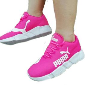 Zapatos Para Jugar En Cancha Sintetica Marca Puma - Ropa y ... 0e8bbf18dbe7b