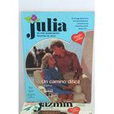 L892 Jazmin Los Mas Bellos Romances Del Mundo Lote De 10