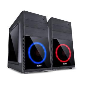 Computador Cpu Gamer Intel Wifi Ótimo Desempenho Garantia