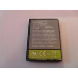 Batería Original Para Celular Blackberry D-x1 1400mah