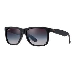 077a167ac9a2a Oculos Sol Rayban Masculino - Óculos De Sol no Mercado Livre Brasil