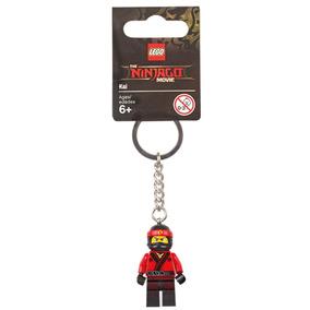 Llavero Jay Lego - 853696