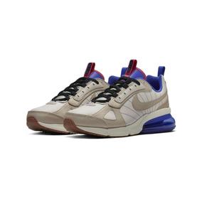 Nike Airmax 270 Futura Se (special Edition)