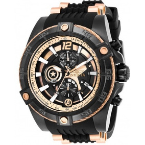 Invicta Marvel Modelo 26791