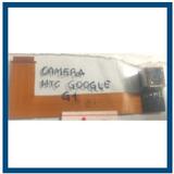 Camera Traseira Htc Google G1