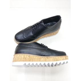 Zapato Boston Mujer - Zapatos en Mercado Libre México 0fd2fe147b3
