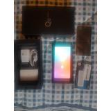 Celular Lg Q6 Prime (telcel)