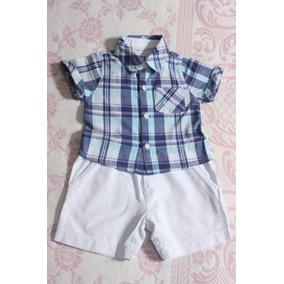 Conjunto Infantil Noruega Baby - Calçados 4310b9ac6ec
